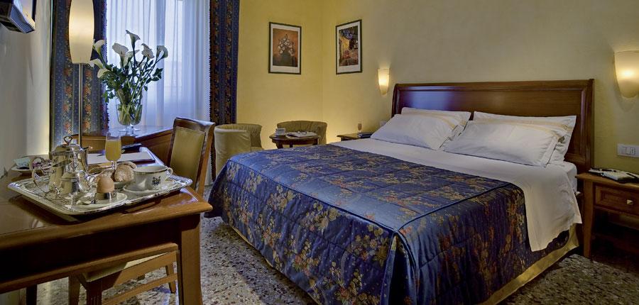Hotel San Pietro, Bardolino, Lake Garda, Italy - Bedroom.jpg